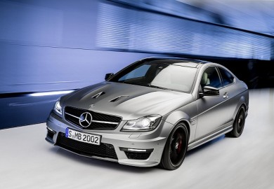 mercedes-c-63-amg-edition-507-goes-on-sale-photo-gallery-medium_4