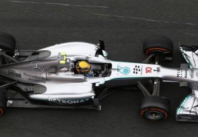 2013-Mercedes-AMG-Petronas-F1-W03