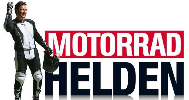 AMG to Sponsor Motorrad Helden Mercedes AMG to Sponsor MOTORRAD HELDEN Club