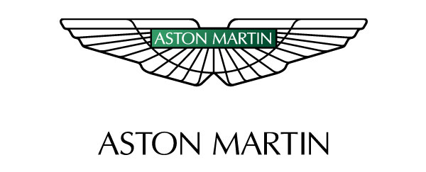 Aston Martin Daimler Engines Potential Engine Supply Pact for Aston Martin and Daimler