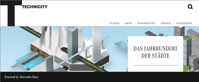 Daimler-Mercedes-Benz-TECHNICITY-online-magazine