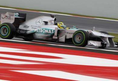 F1-2013-Spanish-Grand-Prix-Mercedes-AMG-Petronas-Lewis-Hamilton