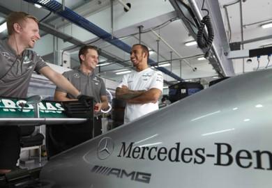 F1-Mercedes-AMG-Petronas-Lewis-Hamilton