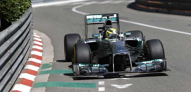 F1-Nico-Rosberg-Monaco-Practice