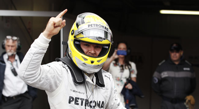 F1-Nico-Rosberg-Wins-Monaco-Grand-Prix-2013