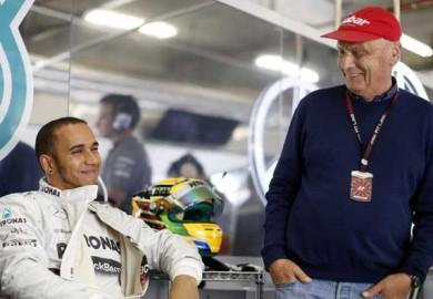 F1-Niki-Lauda-and-Lewis-Hamilton-Mercedes-AMG-Petronas