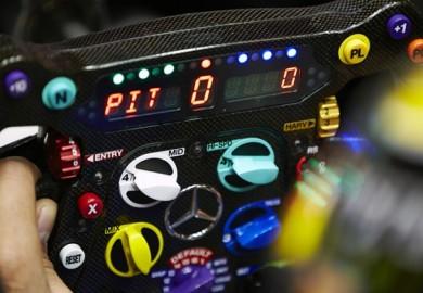 F1-Steering-Wheel-710x420
