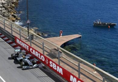 F12013GP01MCO_JK1415787