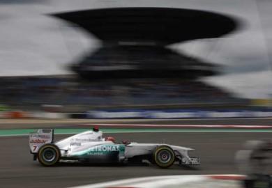 F1_2011_Nurburgring,-Nordschleife,-Michael-Schumacher,-Mercedes-Benz