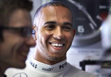 Lewis-Hamilton-Mercedes-AMG-Petronas-F1