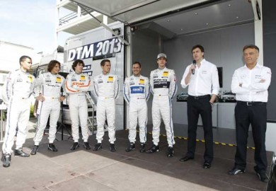 Mercdes-Benz-2013-DTM
