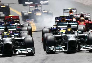 Mercedes-AMG-Petronas-F1-Monaco-Grand-Prix