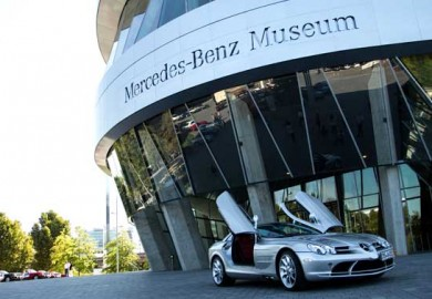 Mercedes-Benz-Museum-2013-Summer-Program