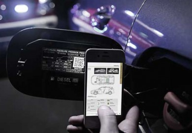Mercedes-Benz-Safety-Rescue-QR-Code-Innovation