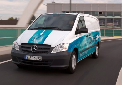 Mercedes-Benz-Vito-E-cell-626x382
