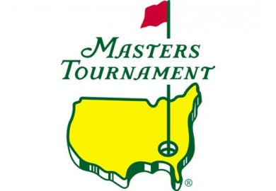 Mercedes-Benz-to-Sponsor-Masters-Tournament
