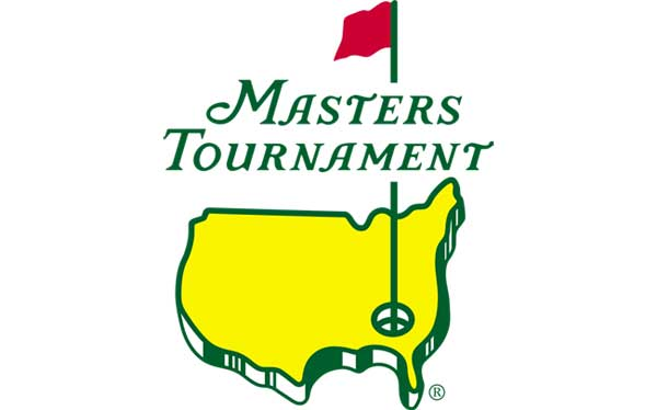 Mercedes Benz to Sponsor Masters Tournament Mercedes Benz Shifts to Global Sponsorship of Masters Tournament