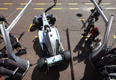 Mercedes-F1-Tire-Testing-Controversy