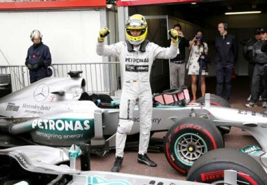 Nico-Rosberg-F1-Pole-Position-2013-Monaco-Grand-Prix