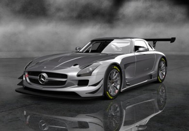 Sony-Gran-Turismo-6-Mercedes-Benz-AMG