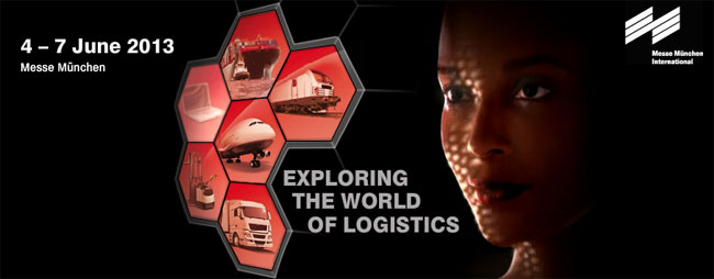 Tranposrt-Logistic-2013-Fair