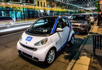 car2go-Launches-in-Denver-Colorado