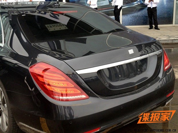 mercedes-benz-s-class-china-test-6