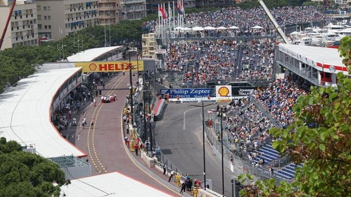 pokit 85b6c99bb36d6e7be78bf8fd28d6e43d 724x408 Can Mercedes Really Win the Monaco Grand Prix?