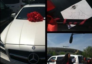 sklar-diggins-graduation-gift