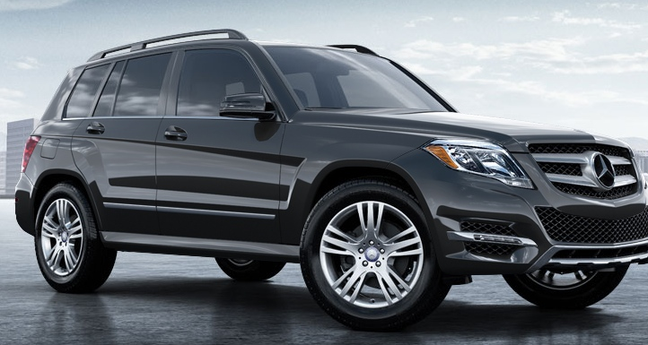 116 US Sale Of Mercedes Benz ML250 BlueTec Postponed