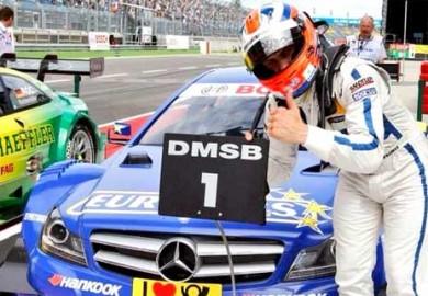 DTM_Mercedes-Benz_Gary-Paffett_Wins_Lausitz