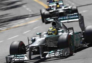 F1-Mercedes-Nico-Rosberg-Lewis-Hamilton