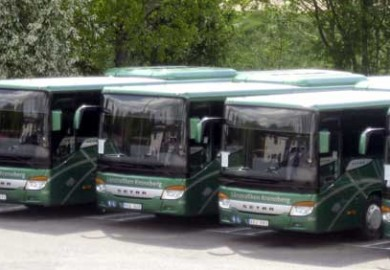 Largest-Setra-Bus-Order-from-Sweden