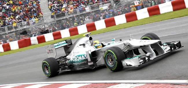 Lewis-Hamilton-Mercedes-2013-Canadian-Grand-Prix
