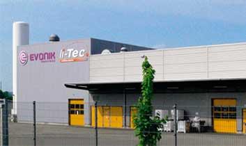 Li-Tec-Battery-Daimler
