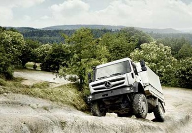 Mercedes-Benz-Unimog-th
