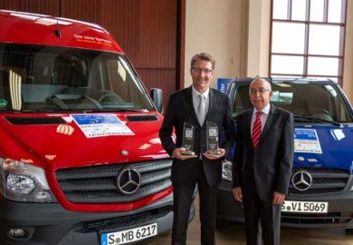 Mercedes-Benz-Vans-Courier-Express-and-Parcel-Services-Van-of-the-Year