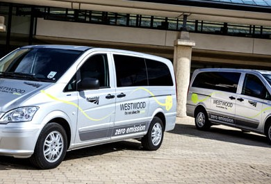 Mercedes-Benz-Vito-E-CELL-minibuses