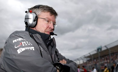 Mercedes-F1-Ross-Brawn-to-face-FIA-Tribunal-th