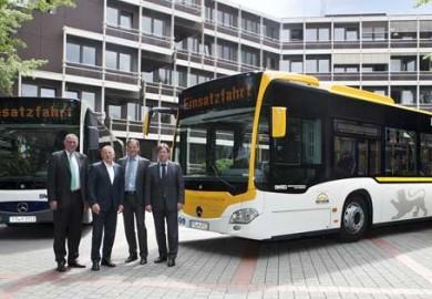 SWEG-Mercedes-Benz-Buses