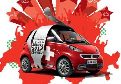 smart-Times-2012-Lucerne