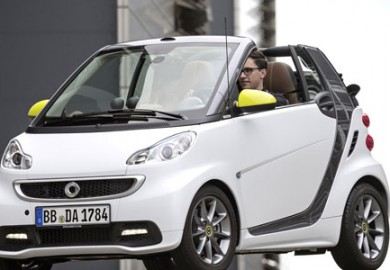 smart-fortwo-edition-BoConcept