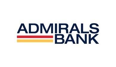 Admirals-Bank