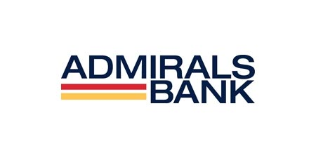 Admirals Bank Admirals Bank Uses Mercedes Benz Cars to Bring Banking to Clients