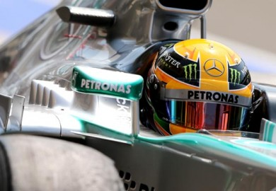 F1-Lewis-Hamilton-Wins-2013-Hungarian-Grand-Prix-for-Mercedes-AMG-Petronas
