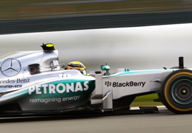 Lewis-Hamilton-F1-2013-German-Grand-Prix