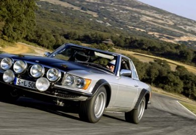 Mercedes-Benz-500-SL-Rally-for-ADAC-Eifel-Rally-Festival