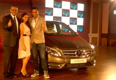 Mercedes-Benz-India-Launches-B-Class-Diesel