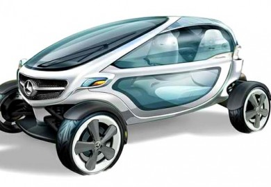 Mercedes-Benz-Vision-Golf-Cart