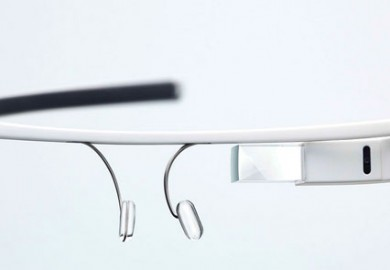 Mercedes-Benz-Working-on-Google-Glass-Project